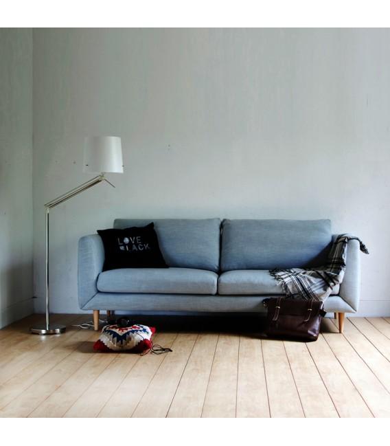 BLEU Sofa