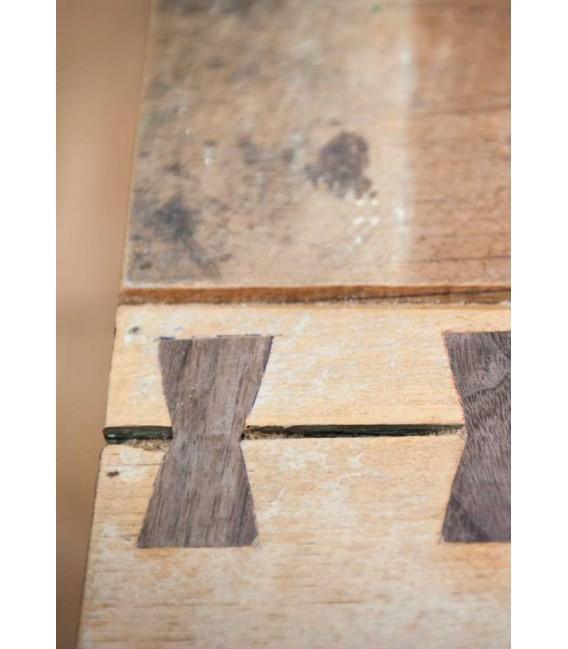Organik Sideboard