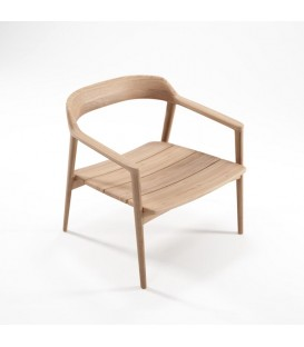 Grasshopper Easy Lounge Chair