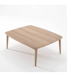 Grasshopper Coffee Table