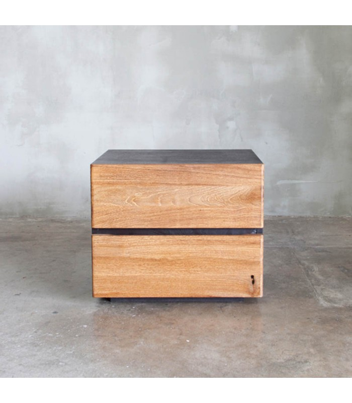 stand nightstands drawers shadow grey drawer bedside tables barrel mason crate night furniture and nightstand