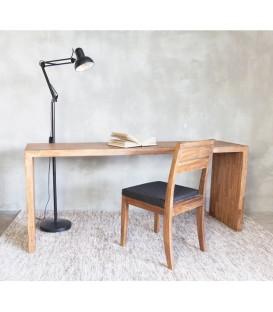 Mountain Desk
