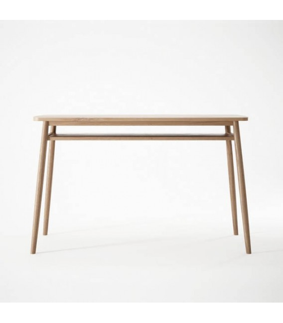 Twist Desk Table
