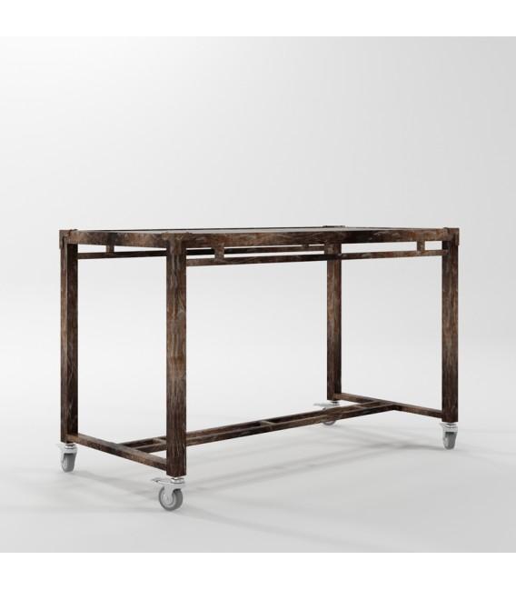 Atelier K Desk