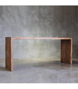 Mountain Desk