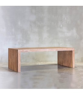 Mountain Coffee Table