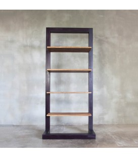 Mountain Display Rack