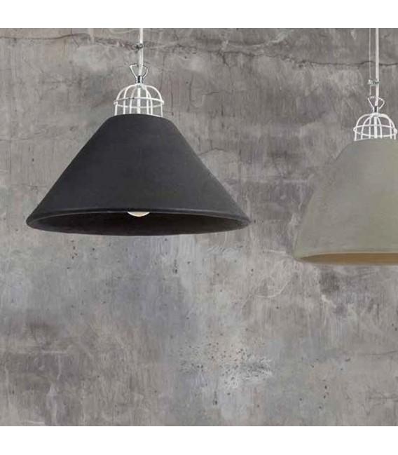 AZ & MUT Lamp