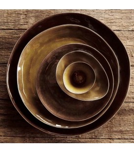 Pure Tableware
