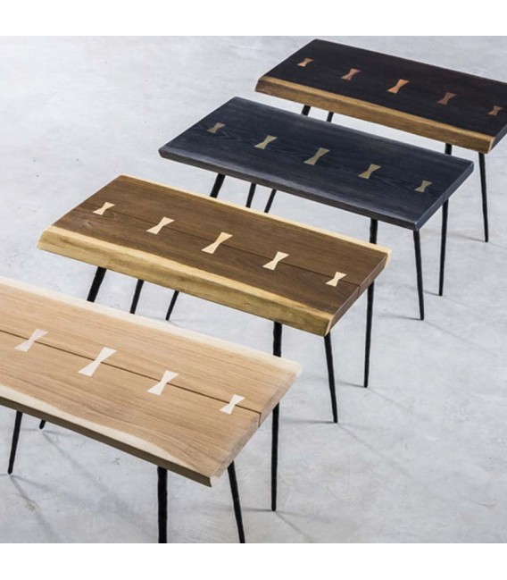 Nexa Coffee Table
