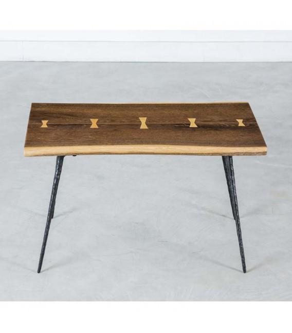 Nexa End Table