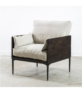 Kulu Arm Chair