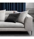 Peak L-Shaped Modular Sofa