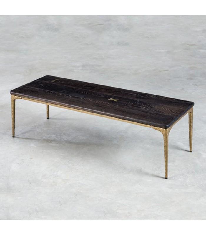 Kulu Coffee Table Mountain Teak : kulu coffee table from www.mountainteak.com size 700 x 800 jpeg 71kB