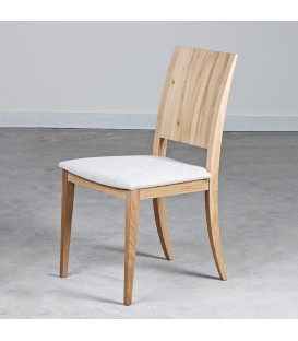Eska Chair