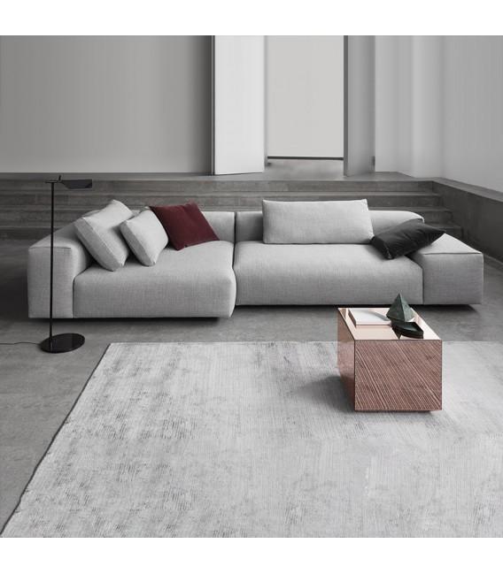 Raft Sofa