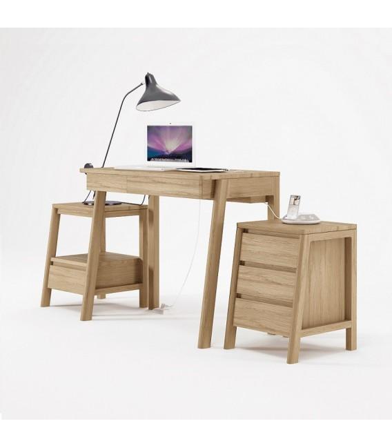 Circa Desk