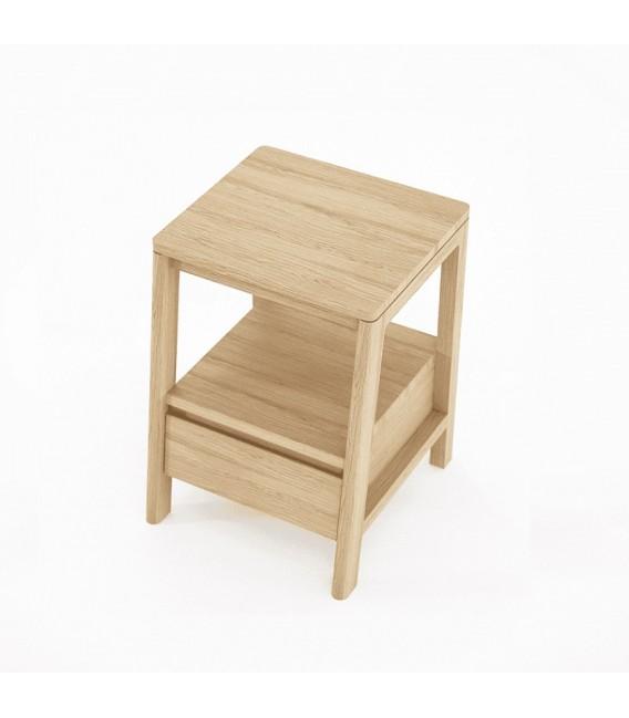 Circa Side Table