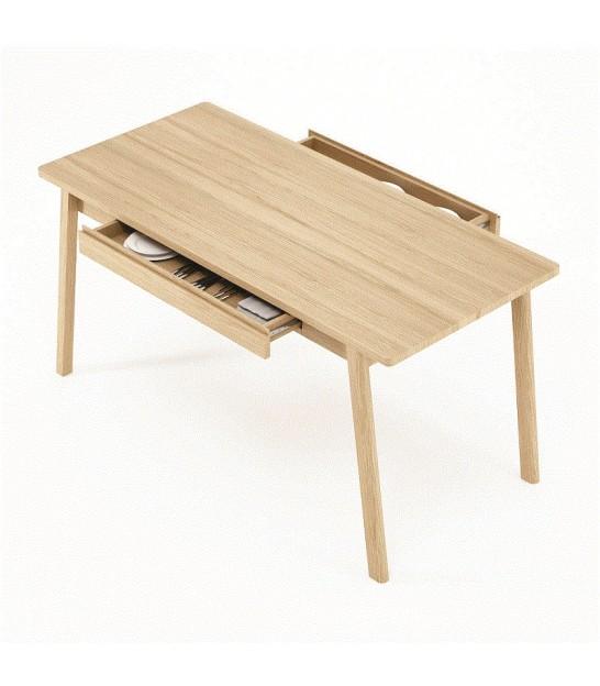 Teak Wood Furniture 100 Solid Wood Mountain Teak