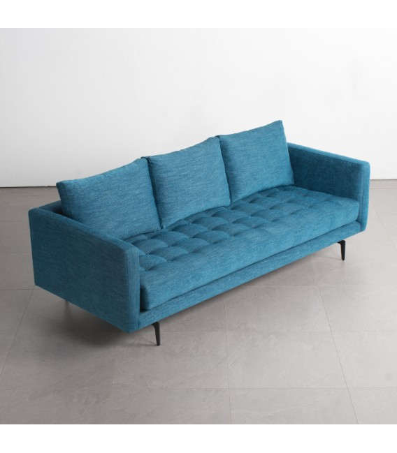 Swell Sofa - Blue