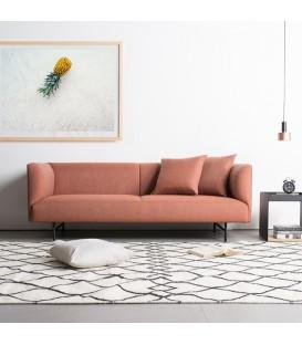 Sven Sofa 3 Seater