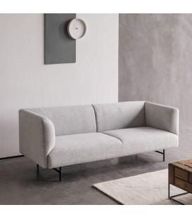 Sven Sofa 3 Seater - Grey
