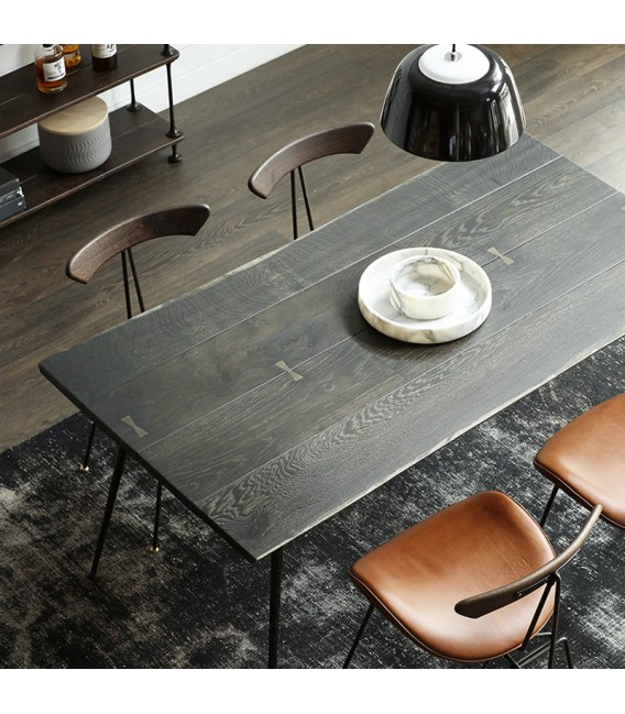 Nexa Dining Table