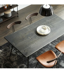 Nexa Dining Table