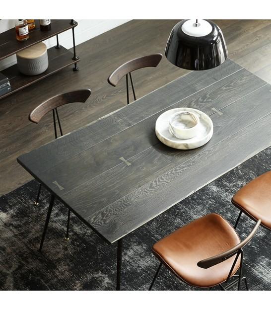 Teak Furniture Shop Solid Wood Furniture Singapore