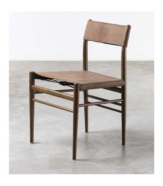 Slung Chair