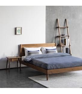Vintage Bed Frame