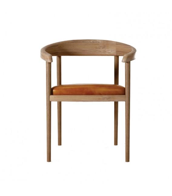 Chillax Arm Chair