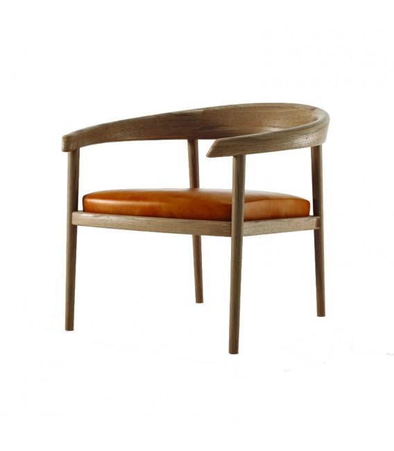 Chillax Easy Chair