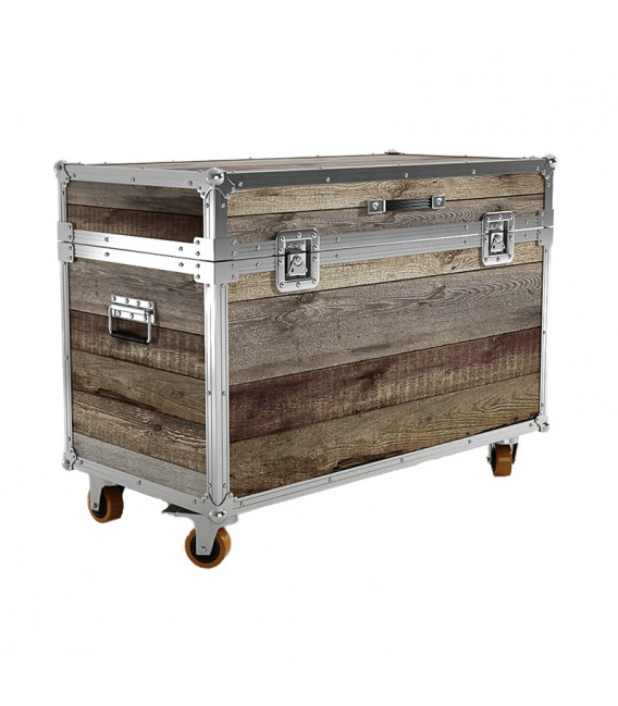 Roadie Trunk Sideboard