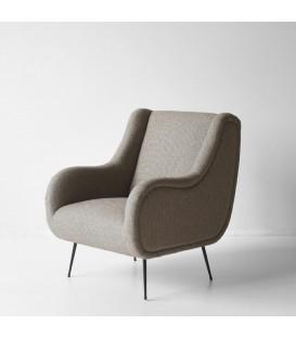 Polar Lounge Chair