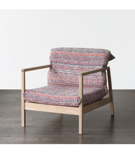 Svomme Lounge Chair