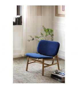 Urban Chair - Velvet