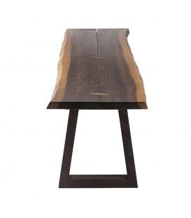 Napa Bench