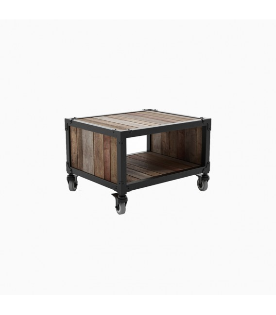 Atelier K Side Table