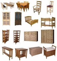 Cleaning Tips For Your Teak Wood Furniture Mountain Teak S