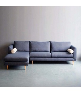 BLEU | Sofa