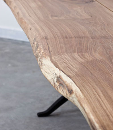 square roots live edge furniture