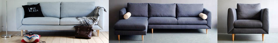 Sofa Furniture Singapore
