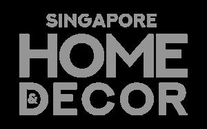 Home Deco Wood Furniture