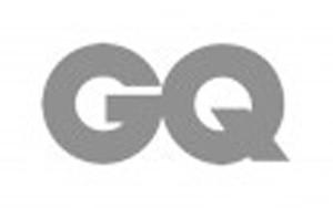 GQ Furniture