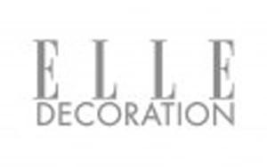 Elle Designer Furniture