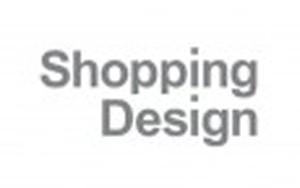 Shopping Design Furniture