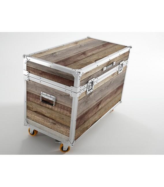 Roadie Trunk Sideboard