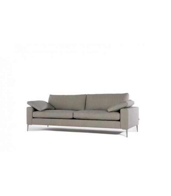 Nova 3 Sofa