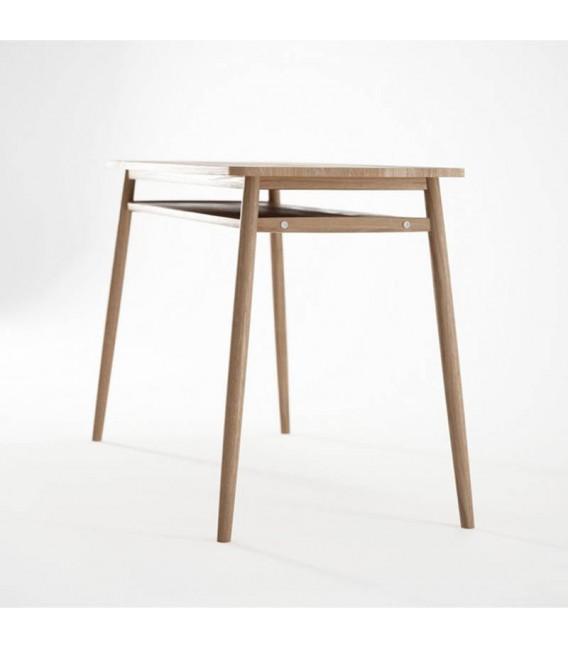 Twist Desk Table
